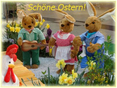 Изображение - Поздравление с днем учителя по немецкому языку 1-1-10-1