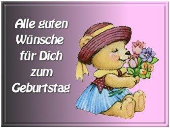 Изображение - Поздравление с днем учителя по немецкому языку 1-1-10-2
